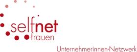 selfnet_Frauen
