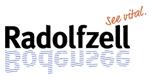 Radolfzell_Logo_Neu