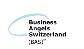 Business_Angels