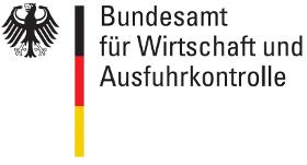 BAFA_Logo