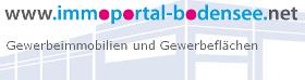 Link zu immoportal-bodensee.net